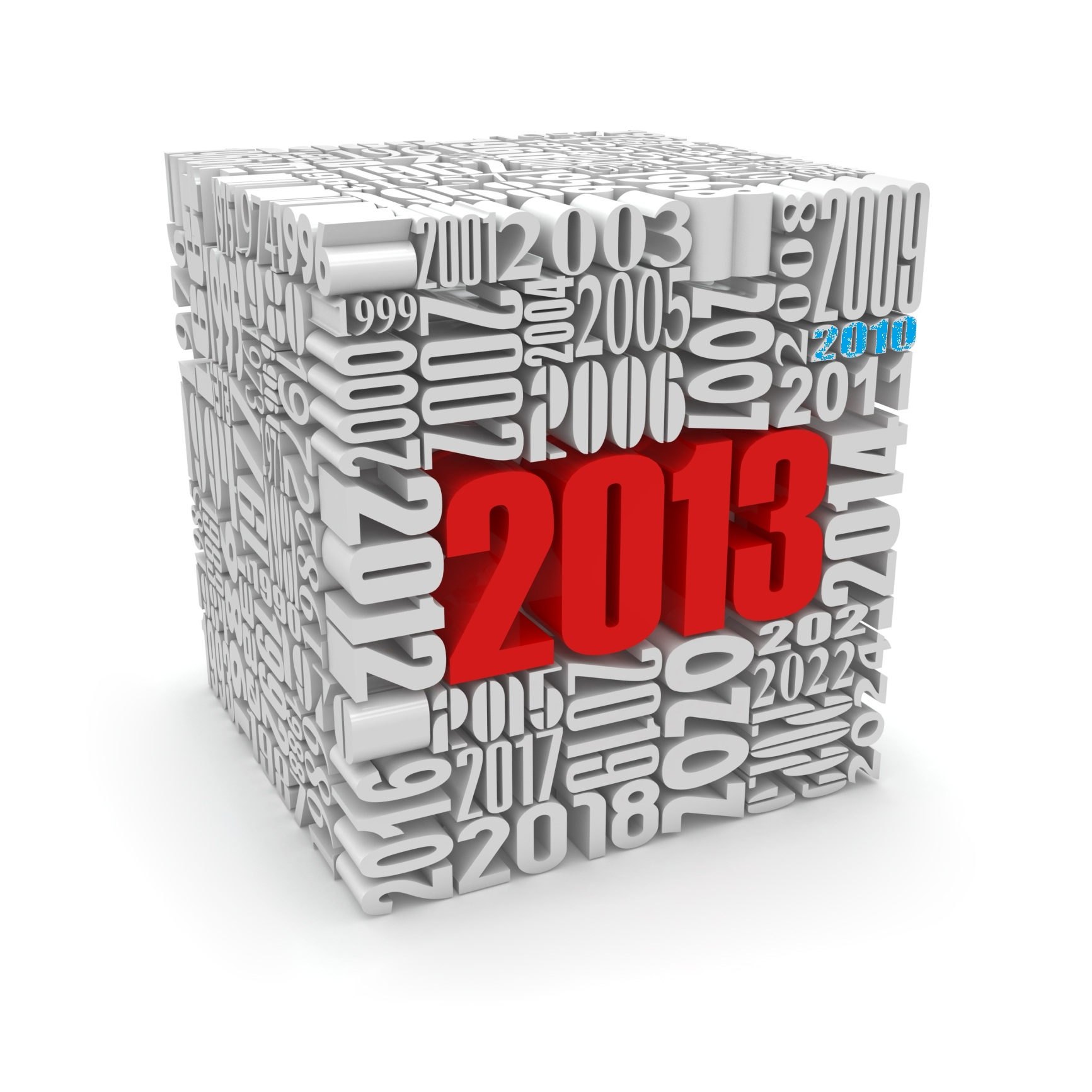 2013 - Copia
