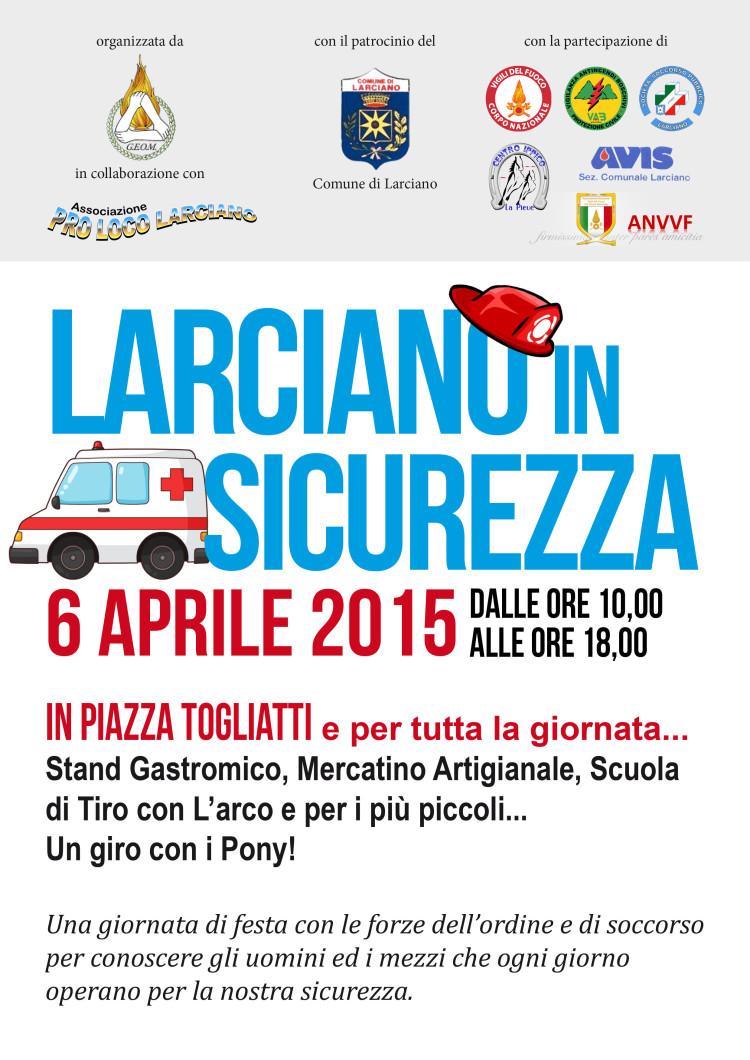 Larciano_sicurezza-750x1060