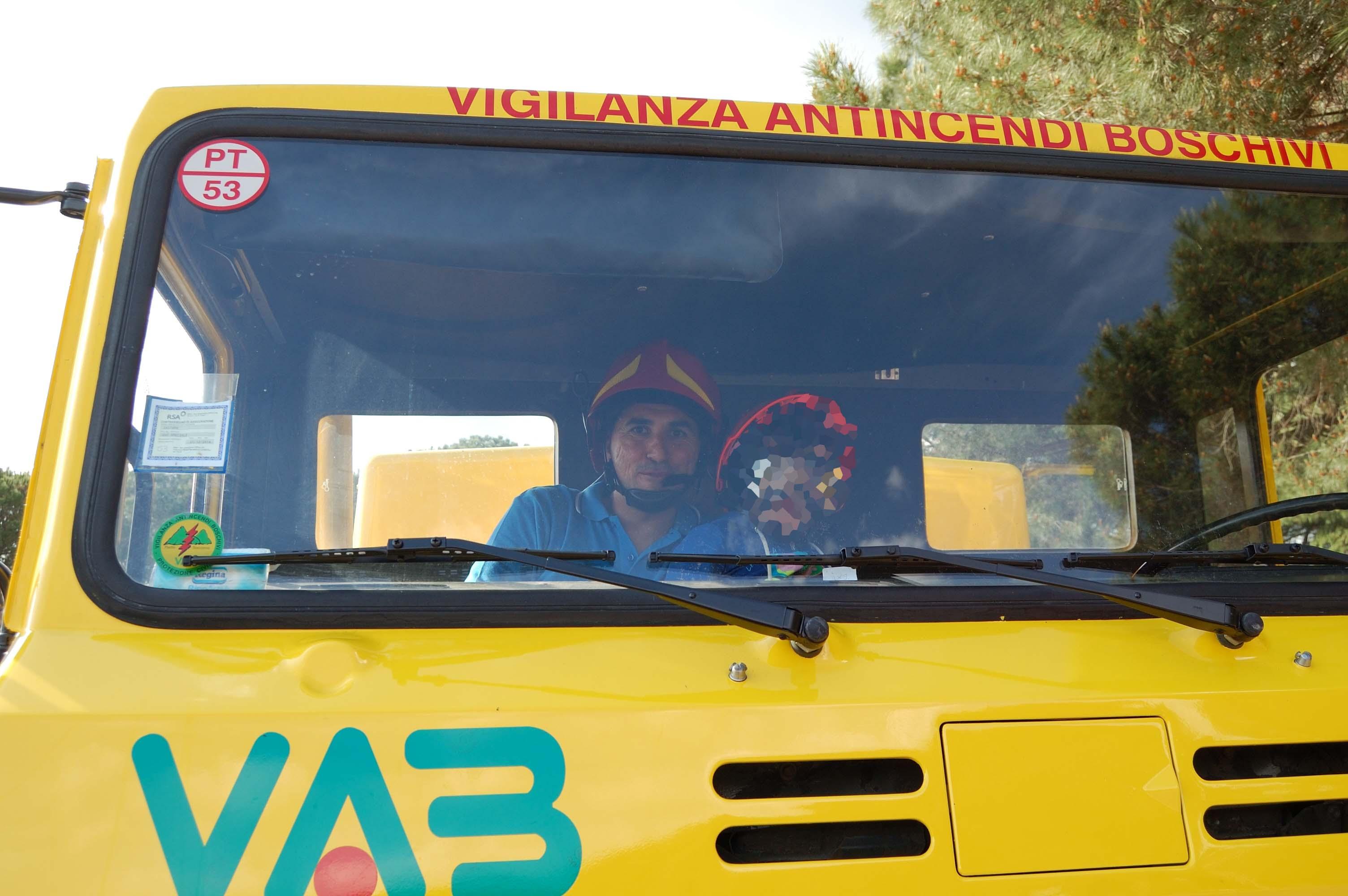 Bimbimbici & Pompieropoli 2014: ti ricoderemo così!