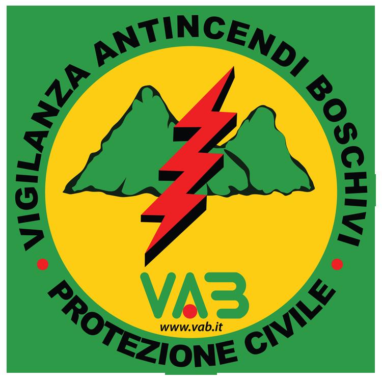 emblema vab con sito 750x750